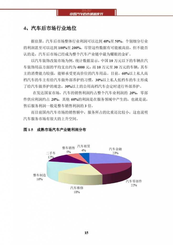 2013-2017中国汽车后市场蓝皮书_000028