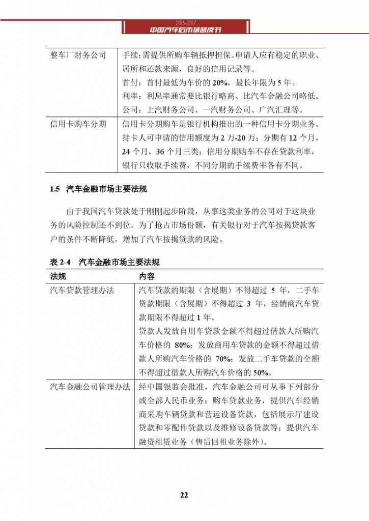 2013-2017中国汽车后市场蓝皮书_000035