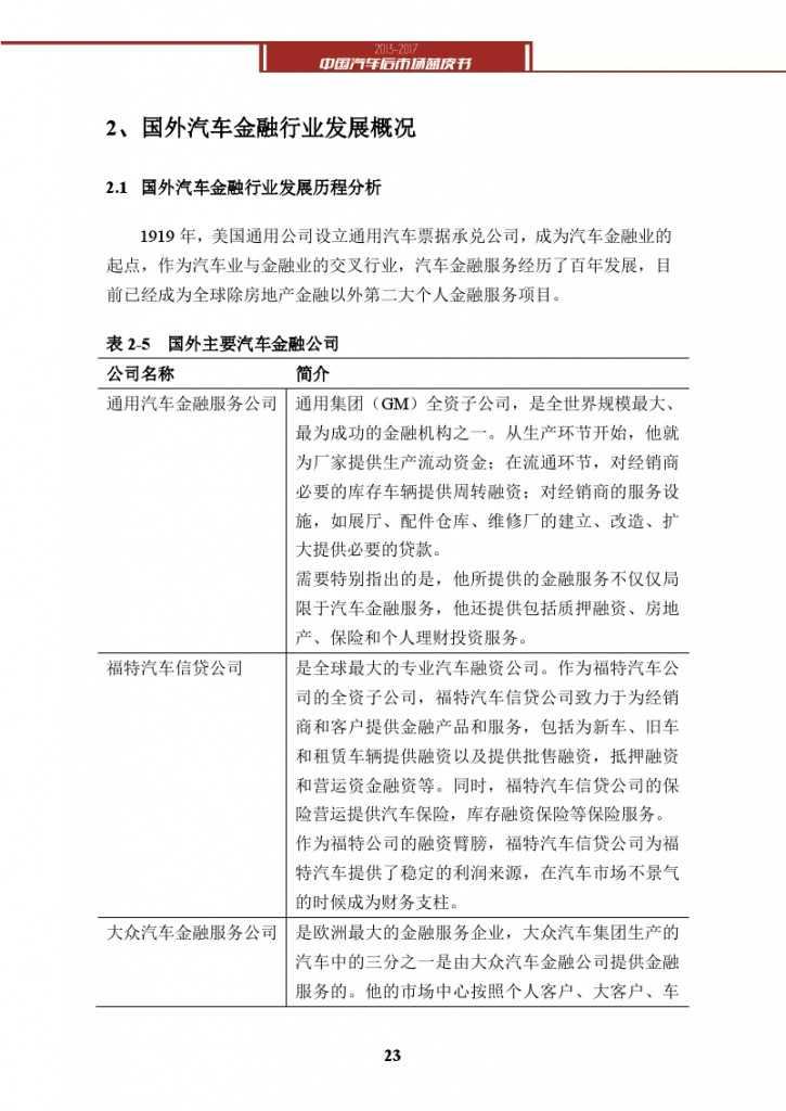 2013-2017中国汽车后市场蓝皮书_000036