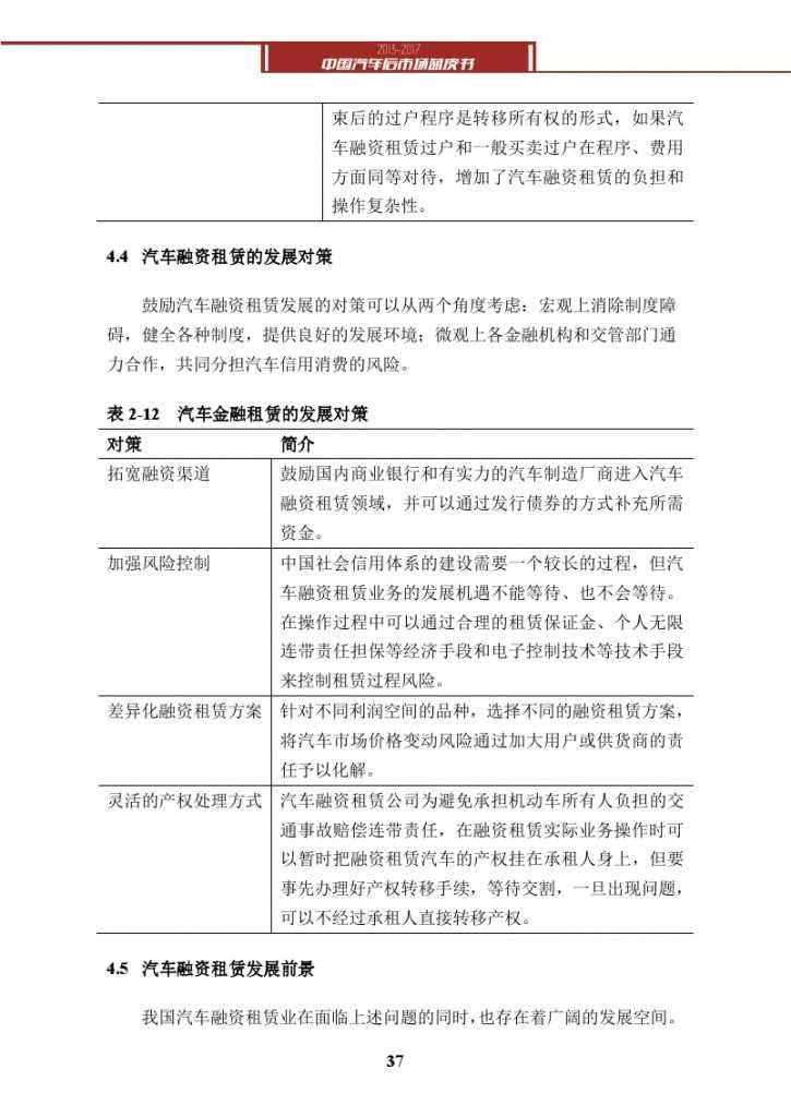 2013-2017中国汽车后市场蓝皮书_000050
