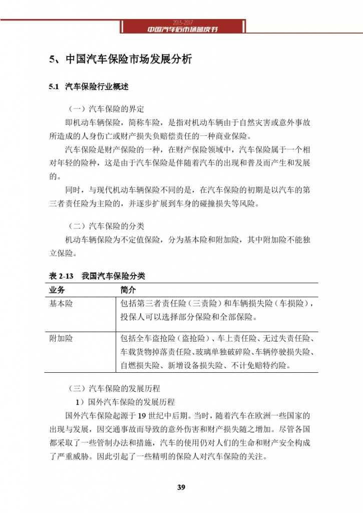 2013-2017中国汽车后市场蓝皮书_000052