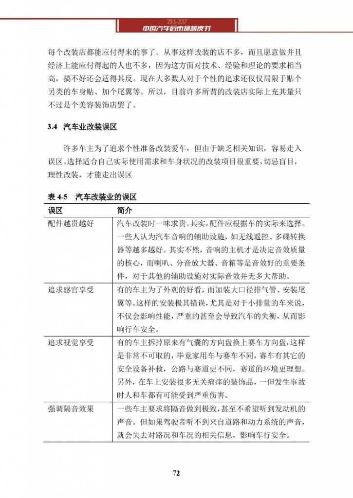 2013-2017中国汽车后市场蓝皮书_000085