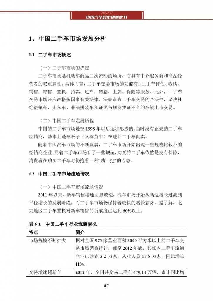 2013-2017中国汽车后市场蓝皮书_000100