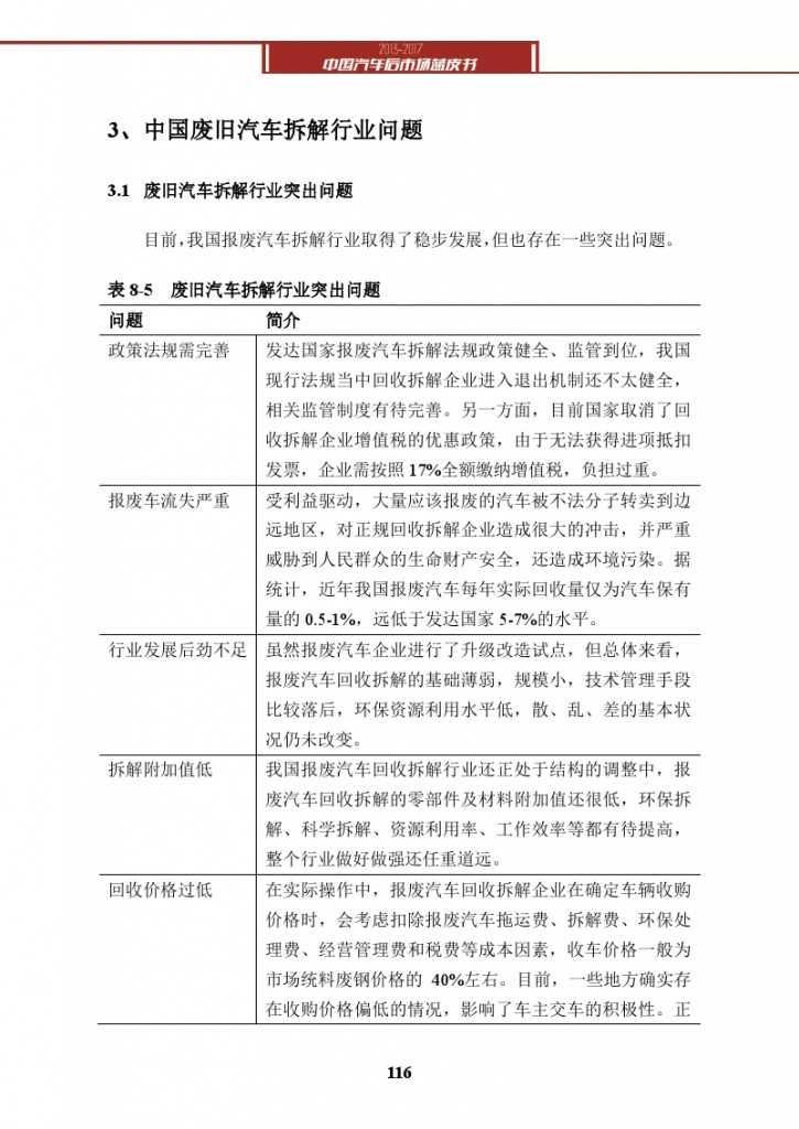 2013-2017中国汽车后市场蓝皮书_000129