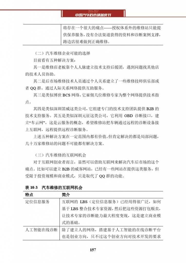 2013-2017中国汽车后市场蓝皮书_000170