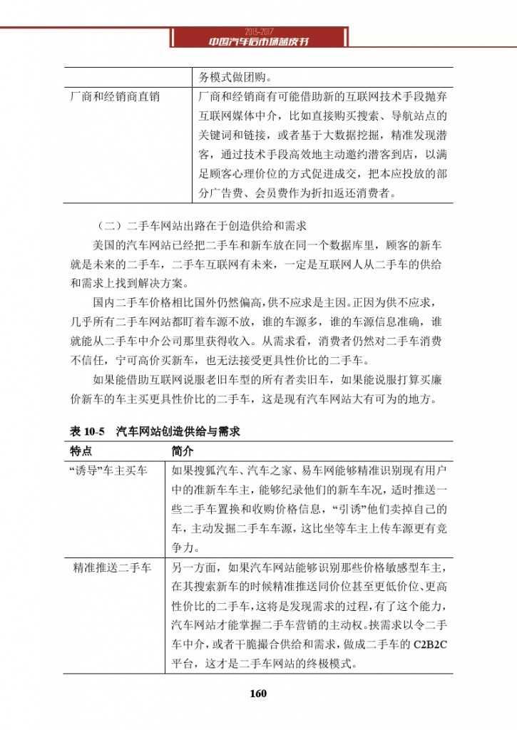2013-2017中国汽车后市场蓝皮书_000173