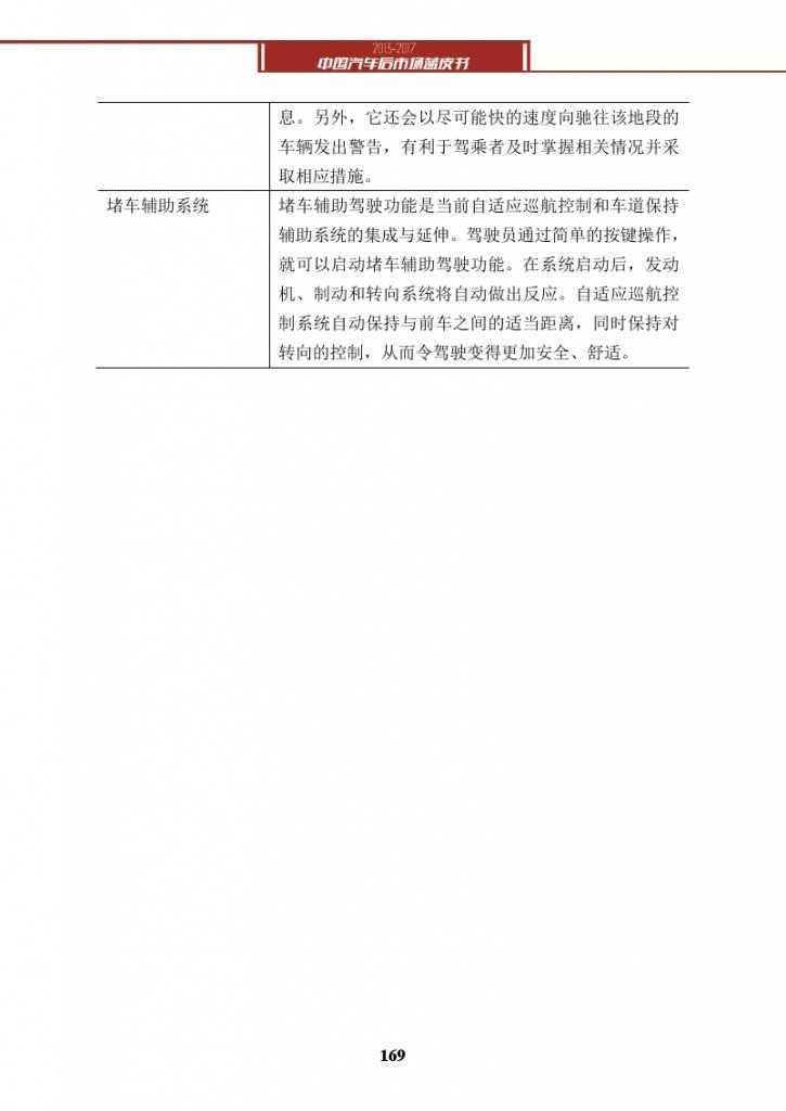 2013-2017中国汽车后市场蓝皮书_000182
