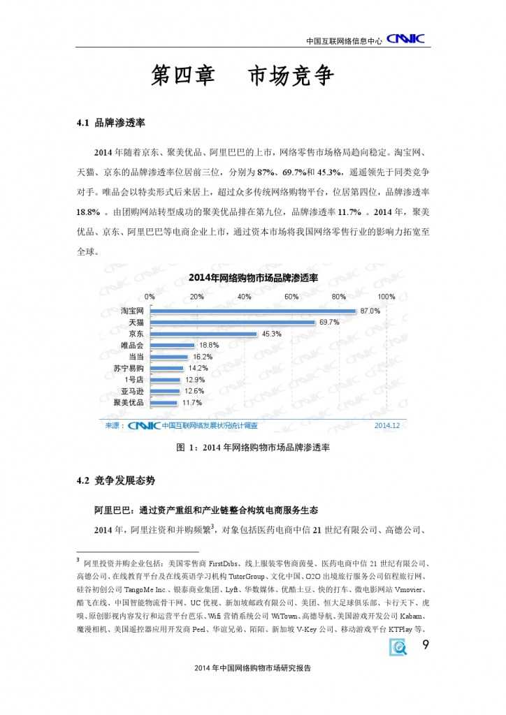 2014 年中国网络购物市场 研究报告_000019