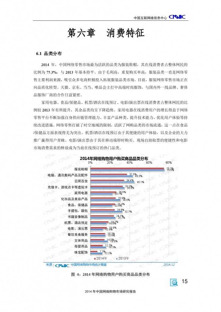 2014 年中国网络购物市场 研究报告_000025