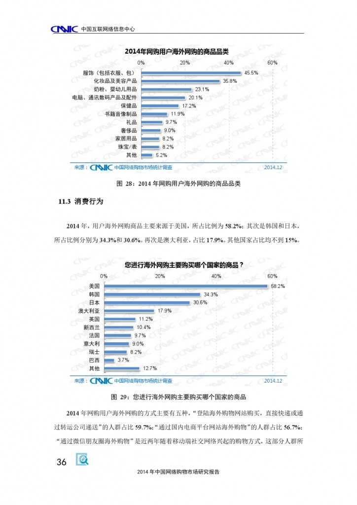 2014 年中国网络购物市场 研究报告_000046