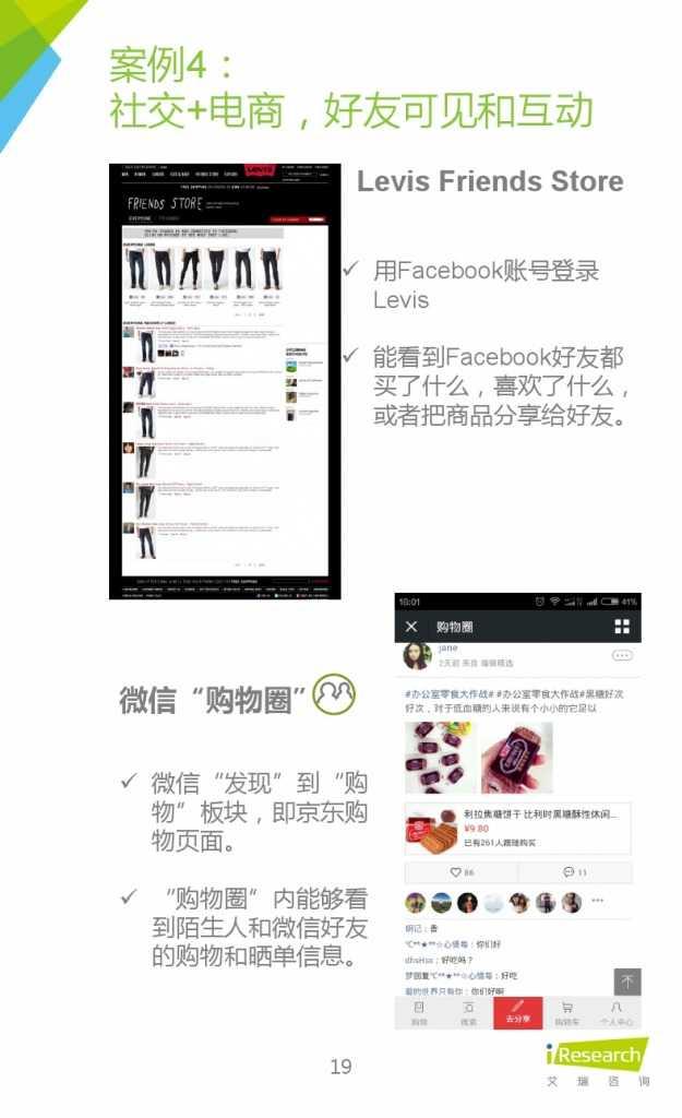 2015年中国微商市场研究报告_000019