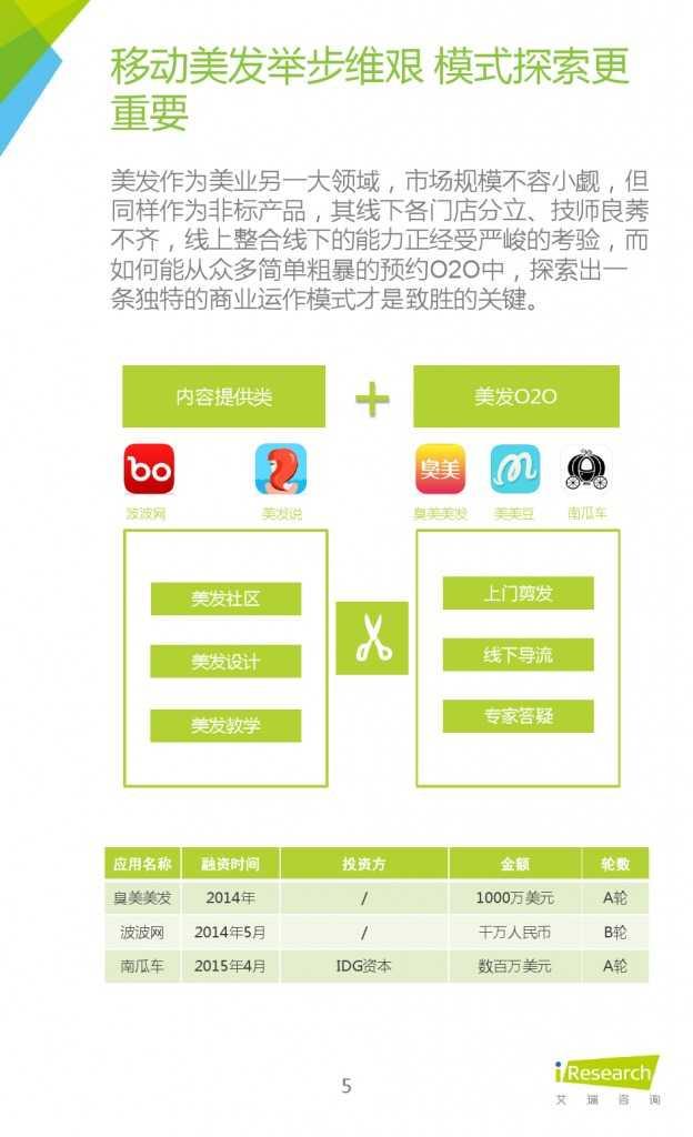 2015年中国移动美业研究报告_000005