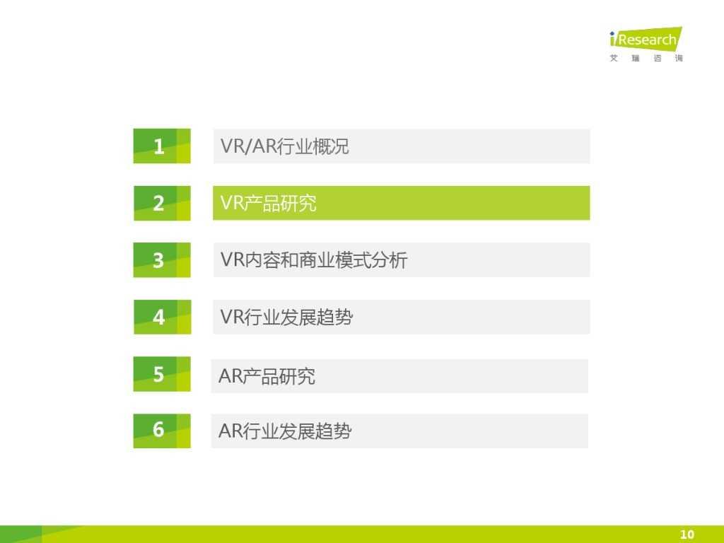 2015年中国VR-AR市场研究报告 (1)_000010