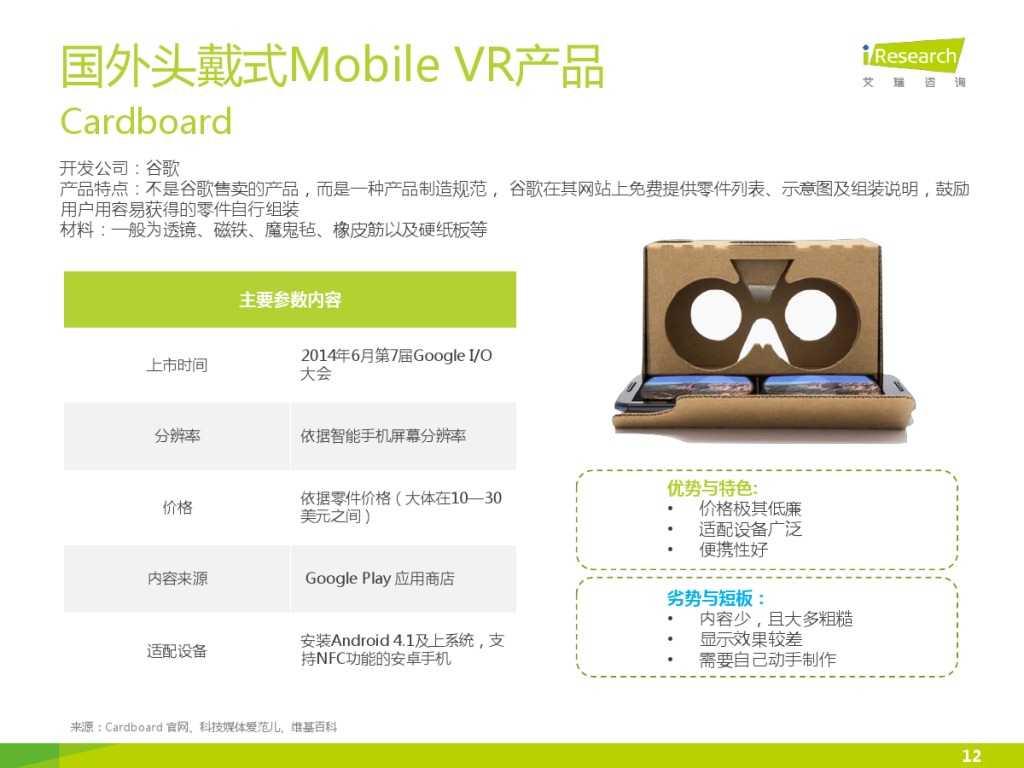 2015年中国VR-AR市场研究报告 (1)_000012
