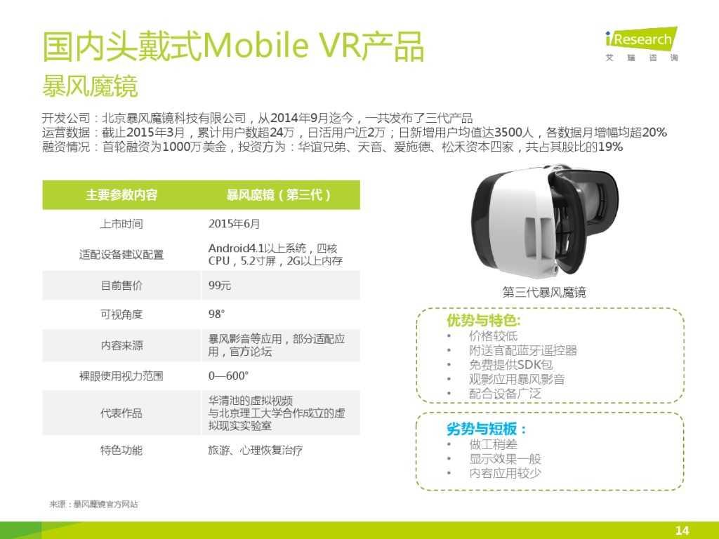 2015年中国VR-AR市场研究报告 (1)_000014