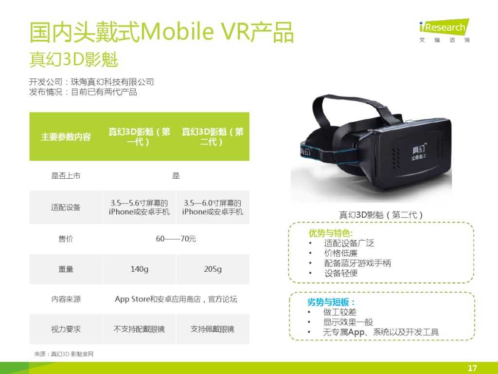 2015年中国VR-AR市场研究报告 (1)_000017