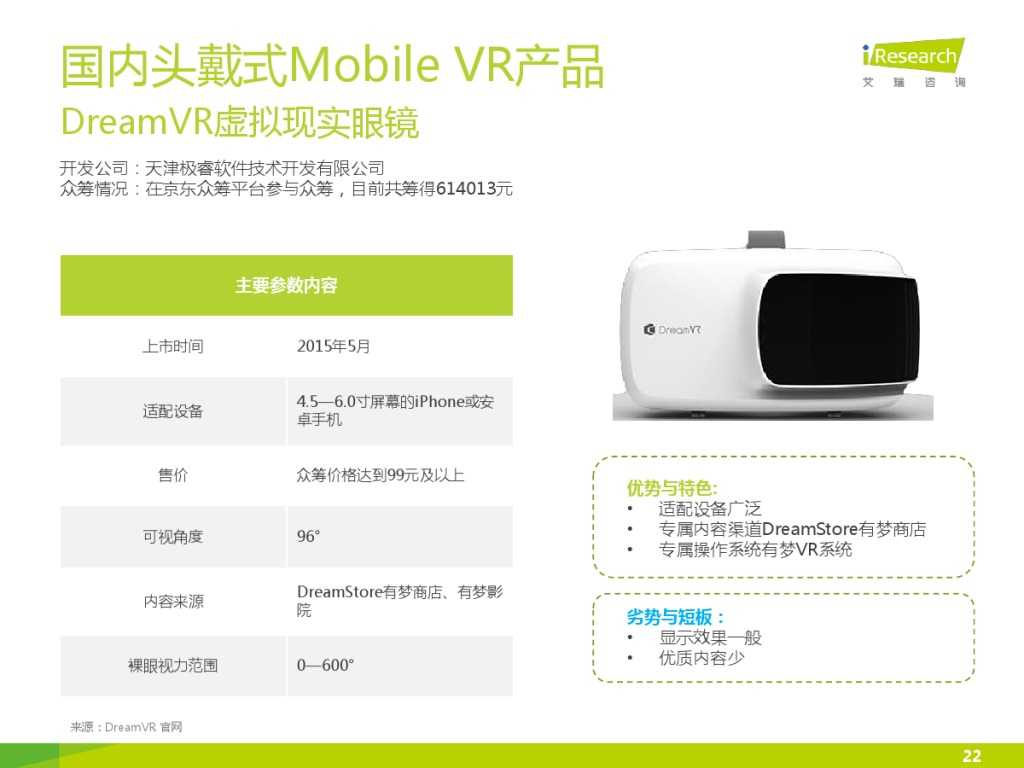 2015年中国VR-AR市场研究报告 (1)_000022