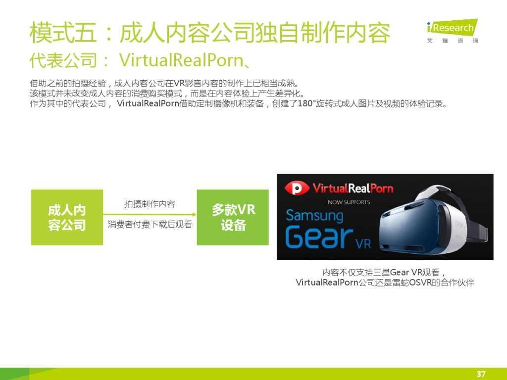 2015年中国VR-AR市场研究报告 (1)_000037