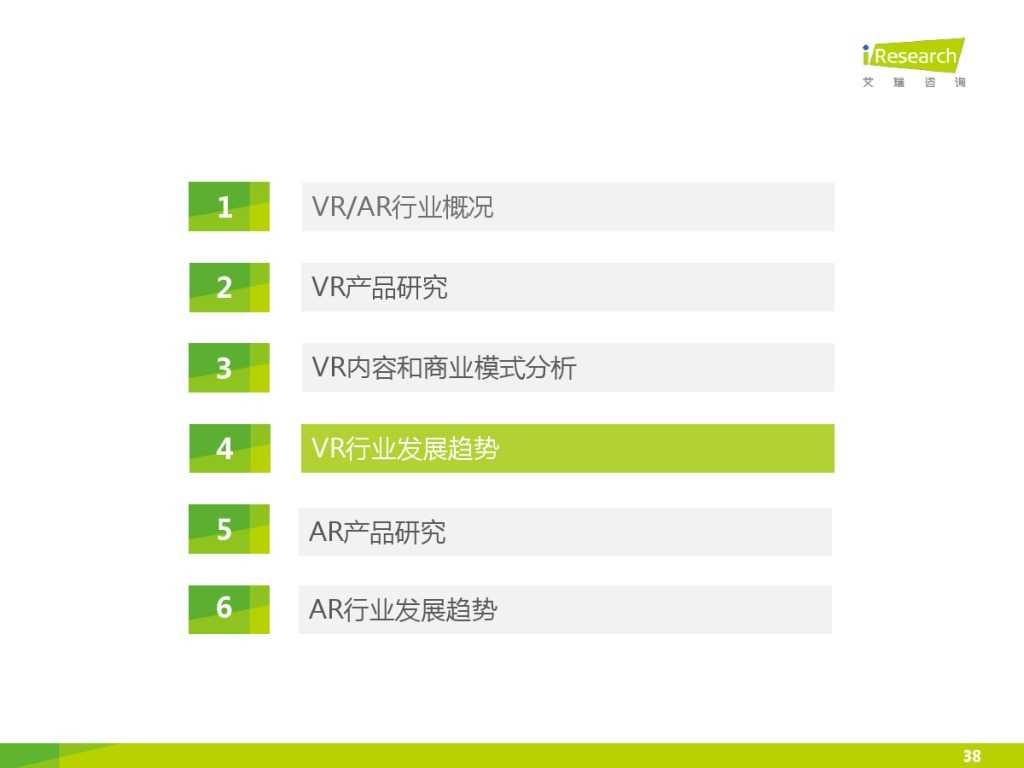 2015年中国VR-AR市场研究报告 (1)_000038