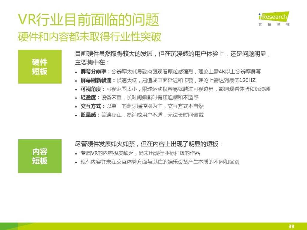 2015年中国VR-AR市场研究报告 (1)_000039