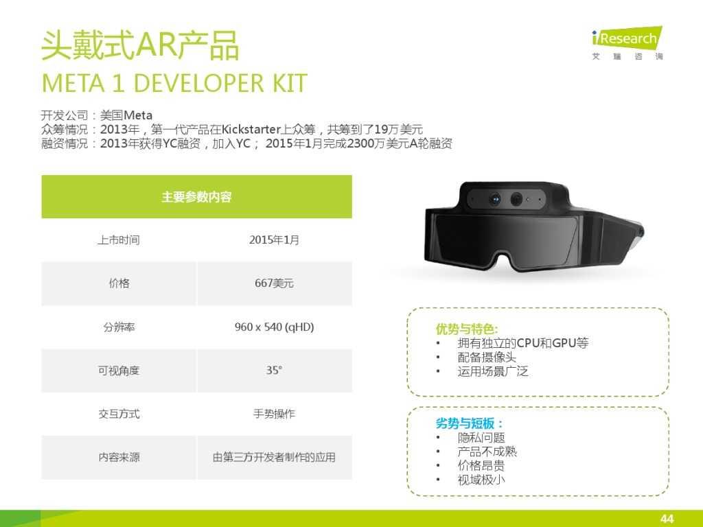 2015年中国VR-AR市场研究报告 (1)_000044
