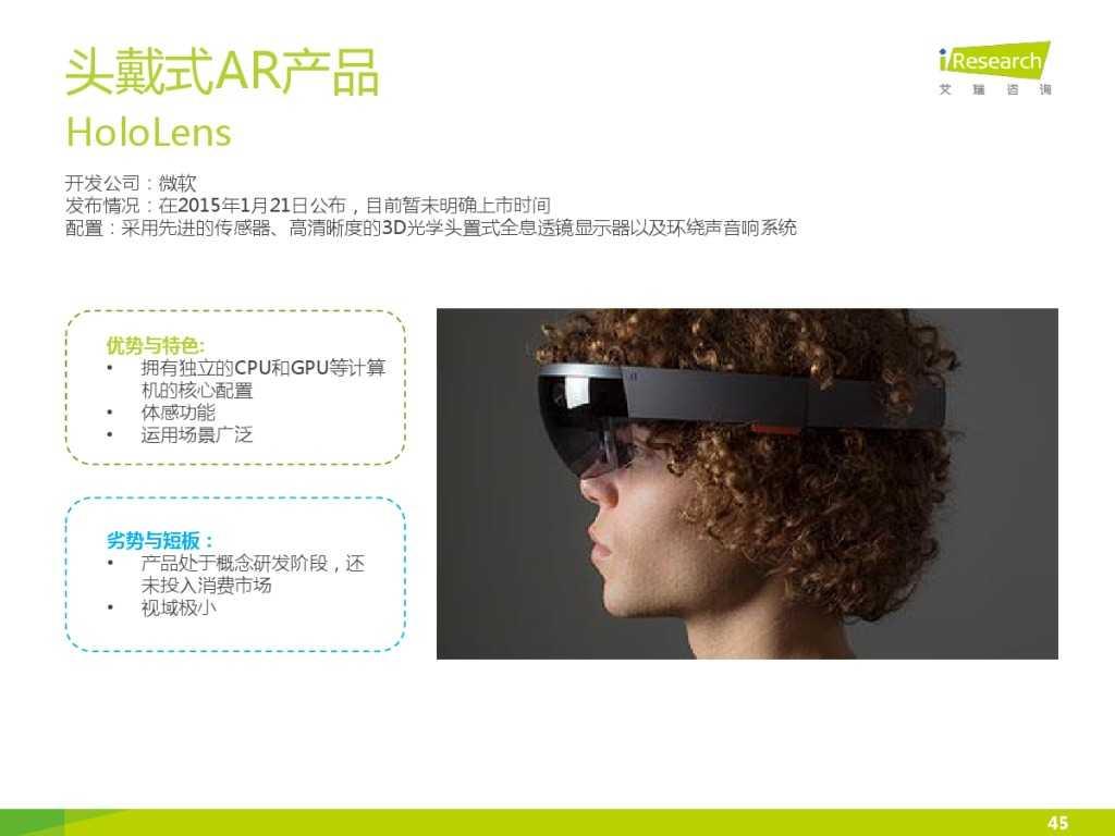 2015年中国VR-AR市场研究报告 (1)_000045
