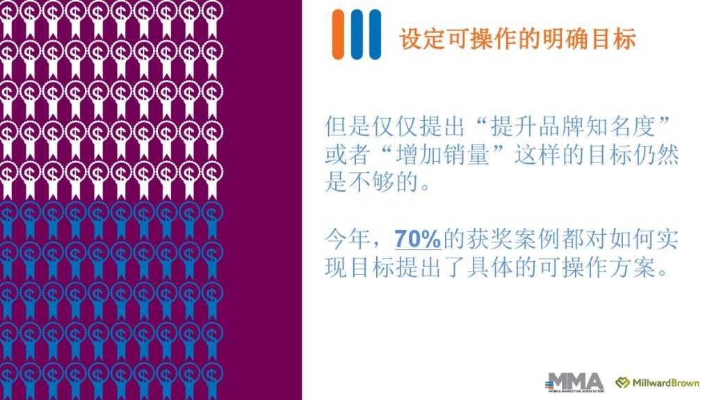 2015移动营销案例研究_000010