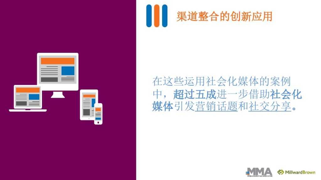 2015移动营销案例研究_000017