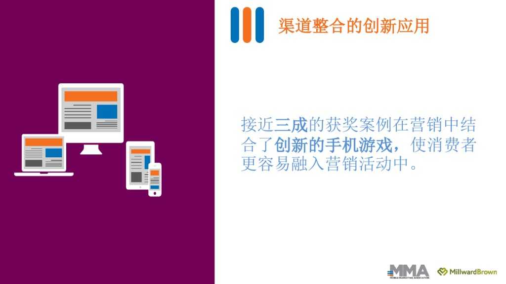 2015移动营销案例研究_000019