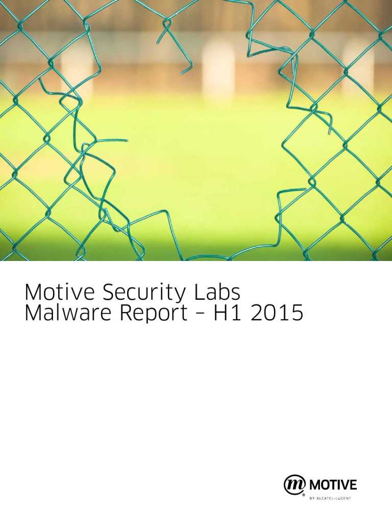 PR1508013821EN_Motive_Security_Labs_Malware_Report_000001