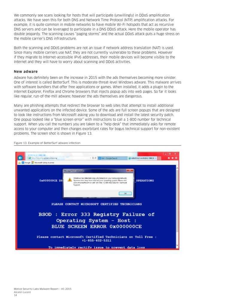 PR1508013821EN_Motive_Security_Labs_Malware_Report_000014