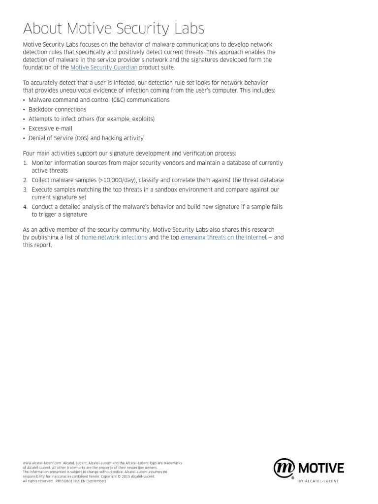 PR1508013821EN_Motive_Security_Labs_Malware_Report_000017