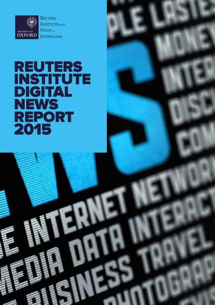 Reuters Institute Digital News Report 2015_Full Report_000001