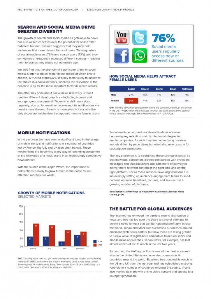 Reuters Institute Digital News Report 2015_Full Report_000016