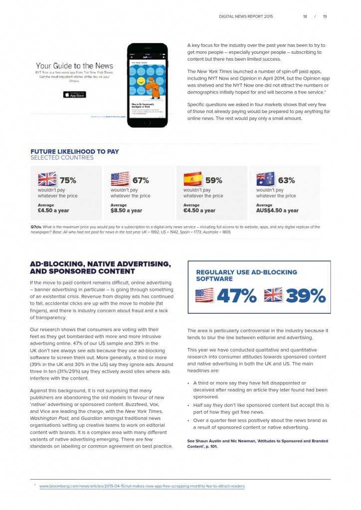 Reuters Institute Digital News Report 2015_Full Report_000019