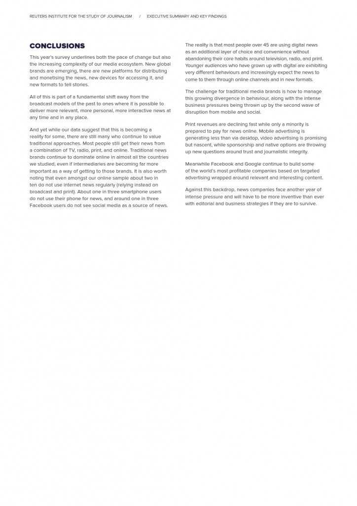 Reuters Institute Digital News Report 2015_Full Report_000020