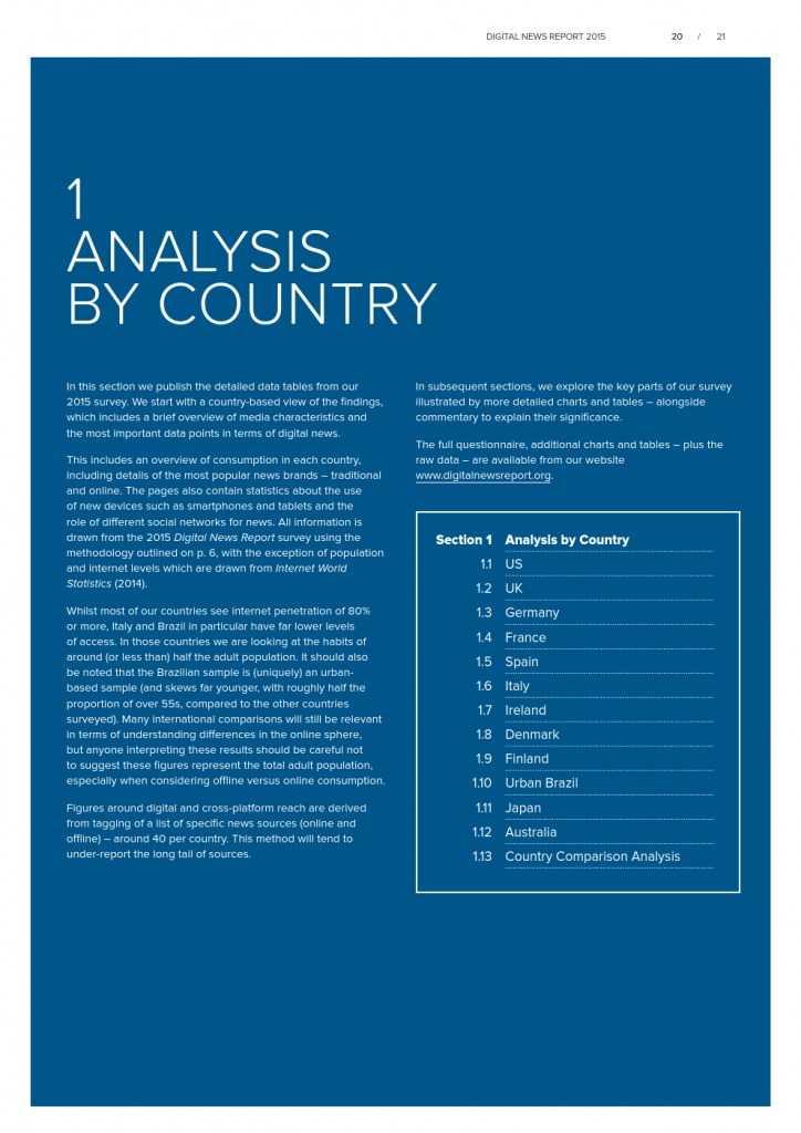 Reuters Institute Digital News Report 2015_Full Report_000021