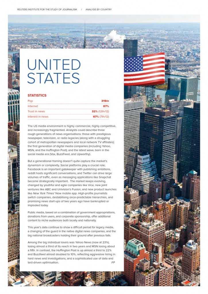Reuters Institute Digital News Report 2015_Full Report_000022
