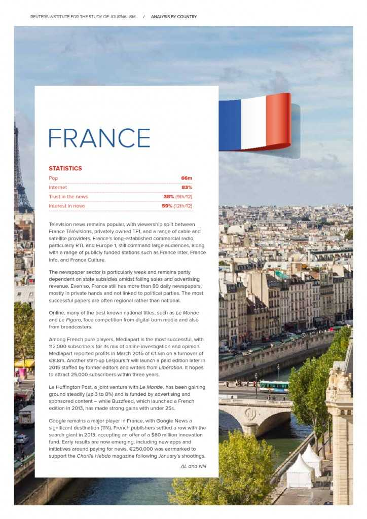 Reuters Institute Digital News Report 2015_Full Report_000028