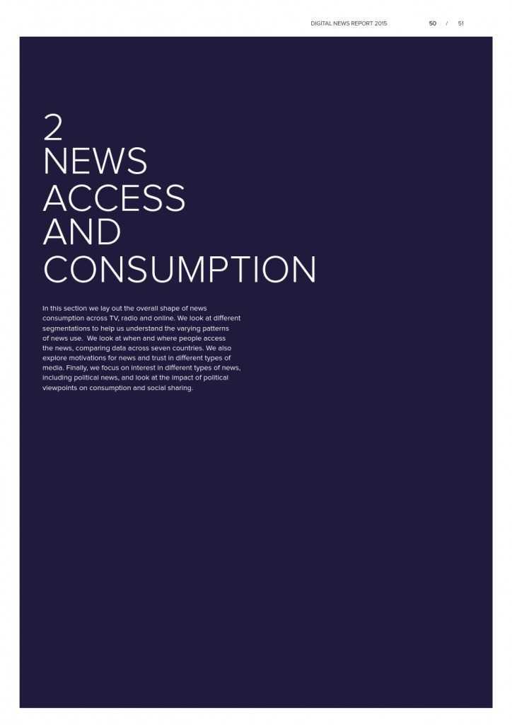 Reuters Institute Digital News Report 2015_Full Report_000051