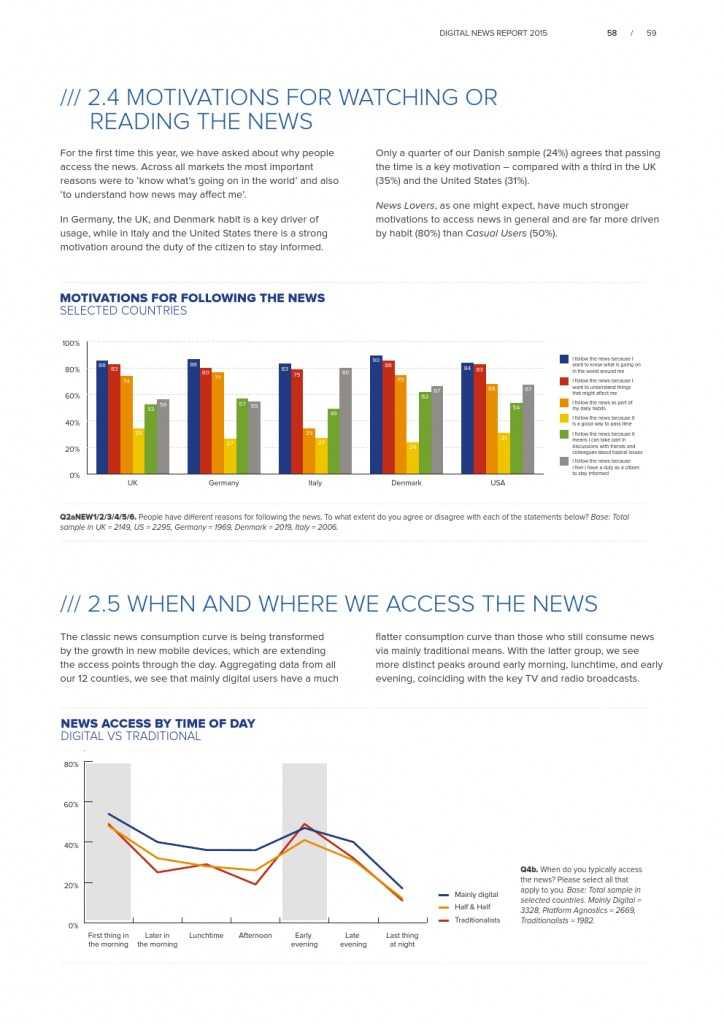 Reuters Institute Digital News Report 2015_Full Report_000059