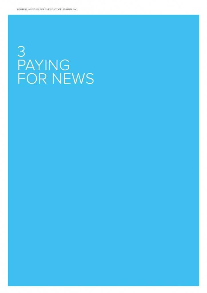 Reuters Institute Digital News Report 2015_Full Report_000064