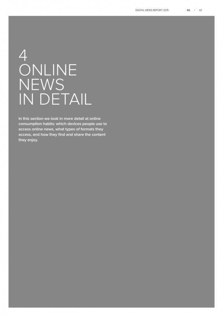 Reuters Institute Digital News Report 2015_Full Report_000067