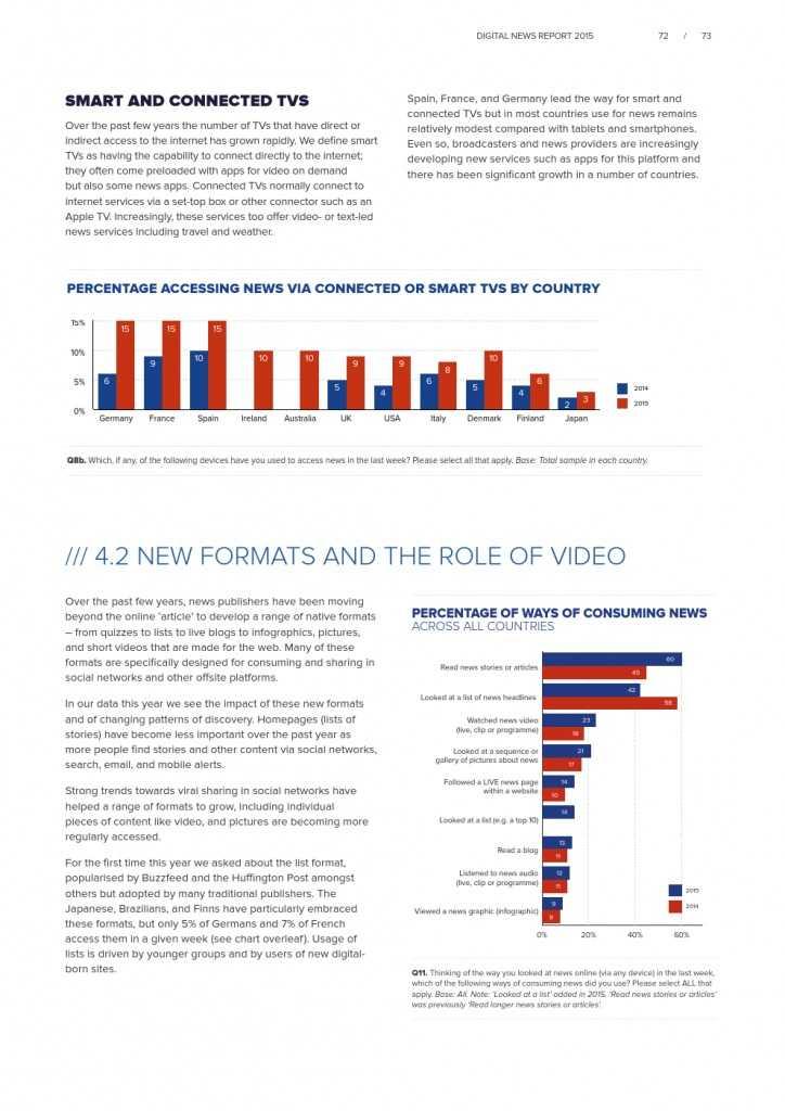 Reuters Institute Digital News Report 2015_Full Report_000073