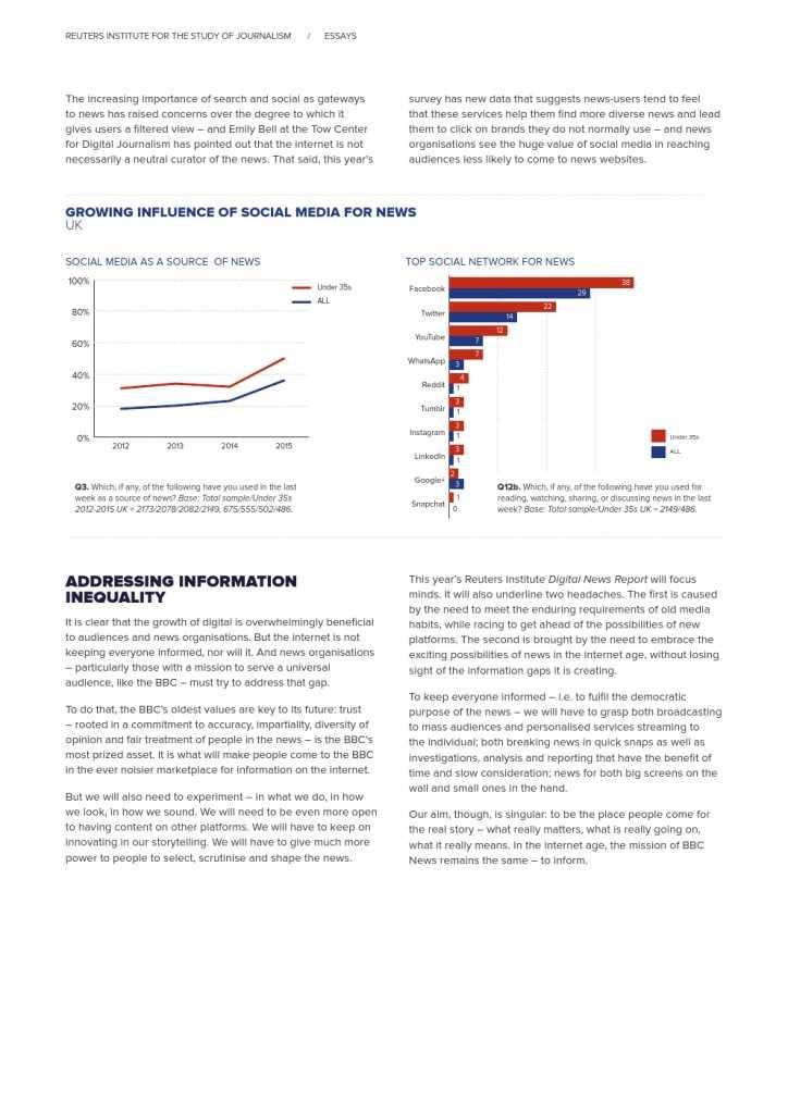 Reuters Institute Digital News Report 2015_Full Report_000088