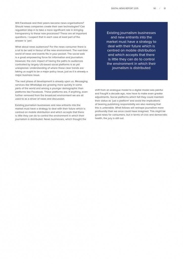 Reuters Institute Digital News Report 2015_Full Report_000091