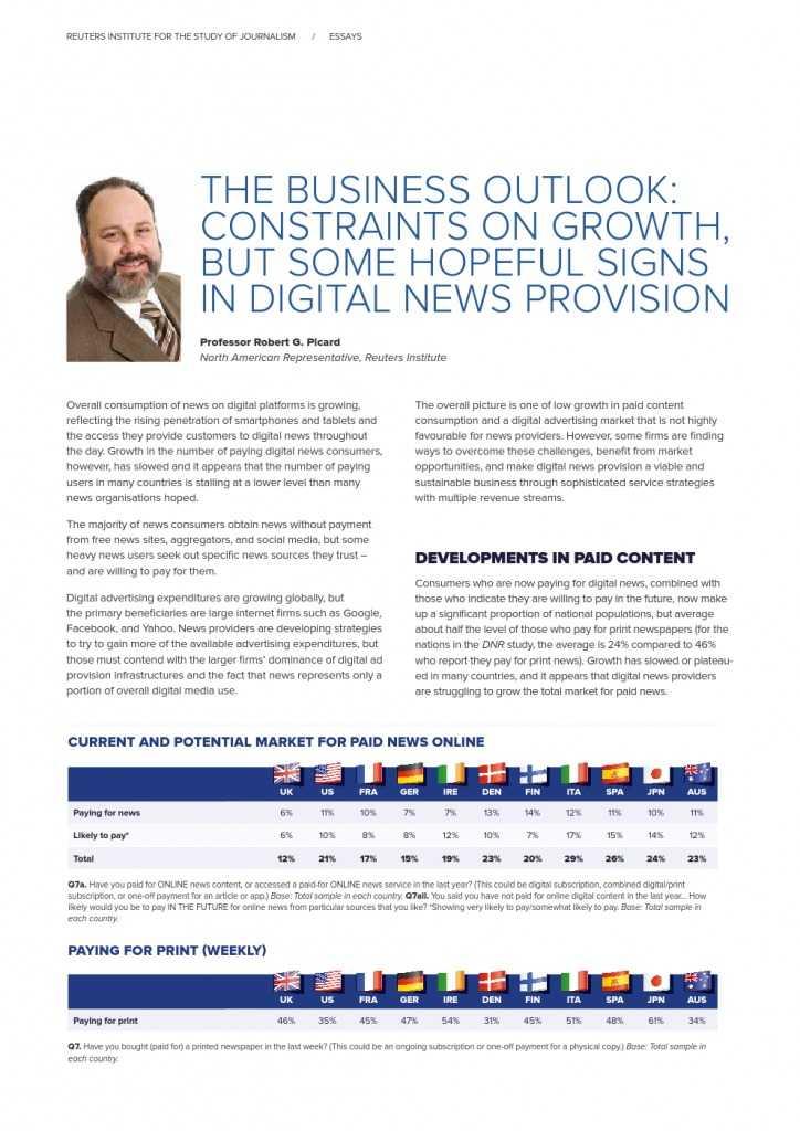 Reuters Institute Digital News Report 2015_Full Report_000092