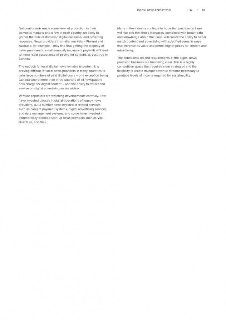 Reuters Institute Digital News Report 2015_Full Report_000095