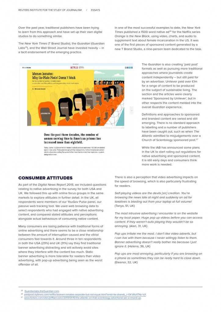 Reuters Institute Digital News Report 2015_Full Report_000102