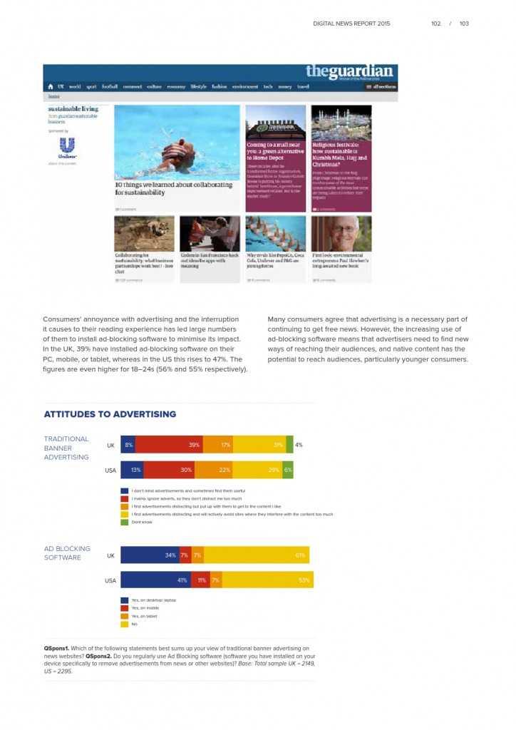 Reuters Institute Digital News Report 2015_Full Report_000103